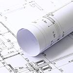 Baustellenservice