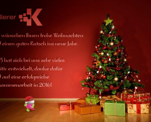 Weihnachtswunsch-Kellerer-2016